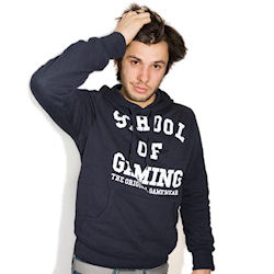 orelsan artiste fran ais de 35 ans est dans le game. Black Bedroom Furniture Sets. Home Design Ideas