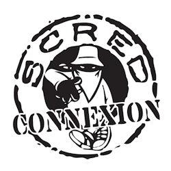 scred connexion groupe de rap fran ais de 23 ans est dans le game. Black Bedroom Furniture Sets. Home Design Ideas